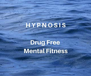 Hypnosis | Drug Free Mental Fitness
