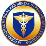 International Medical and Dental Hypnotherapy Association